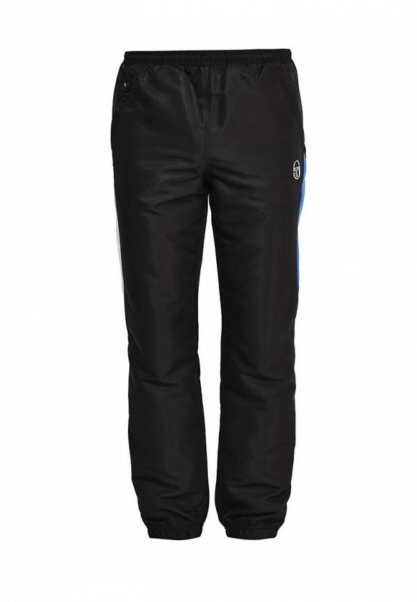 Мужские спортивные брюки SERGIO TACCHINI 36749
