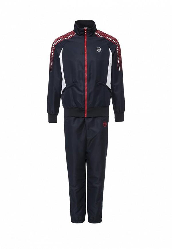 Спортивный костюм SERGIO TACCHINI 36753