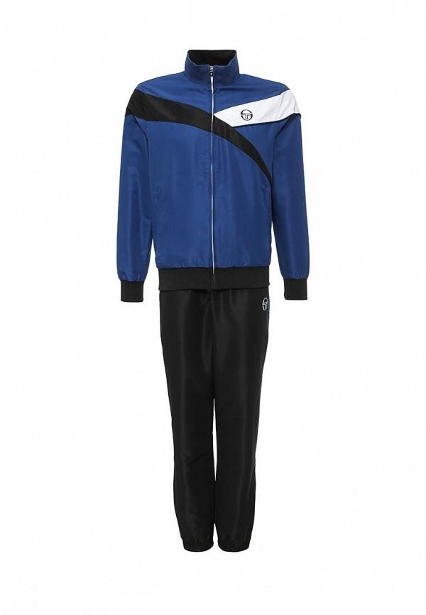 Спортивный костюм SERGIO TACCHINI 36746