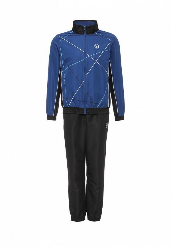 Спортивный костюм SERGIO TACCHINI 36752
