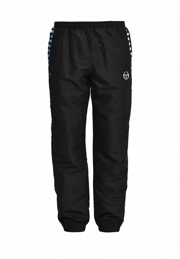 Мужские спортивные брюки SERGIO TACCHINI 36757