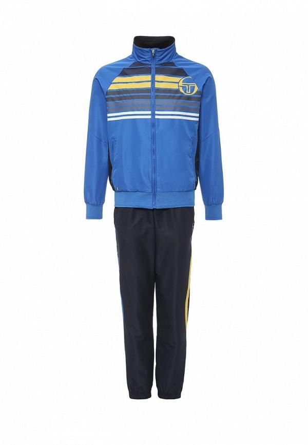 Спортивный костюм SERGIO TACCHINI 36758