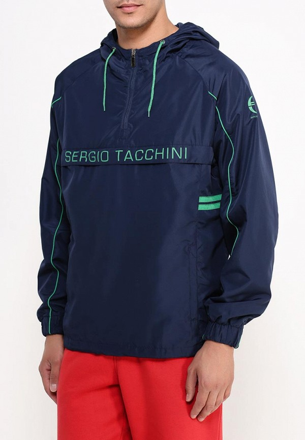 Tochini Одежда