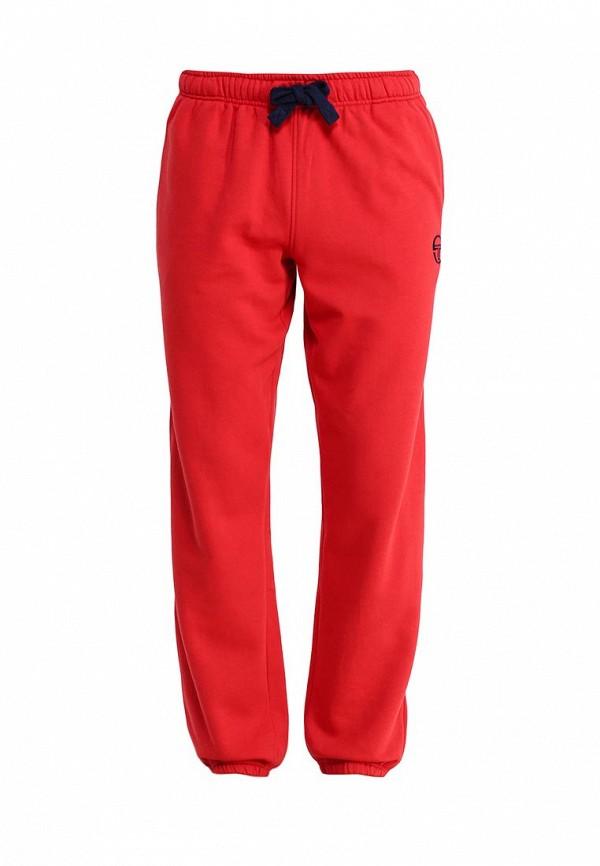 Мужские спортивные брюки SERGIO TACCHINI TTG01793-RED_ROSSO