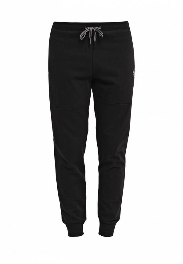 Мужские спортивные брюки SERGIO TACCHINI 36911