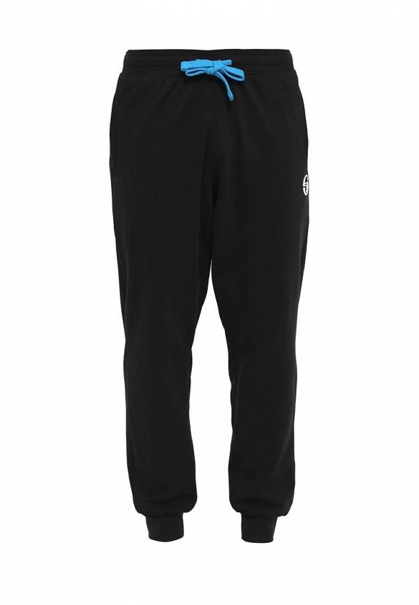 Мужские спортивные брюки SERGIO TACCHINI 36982