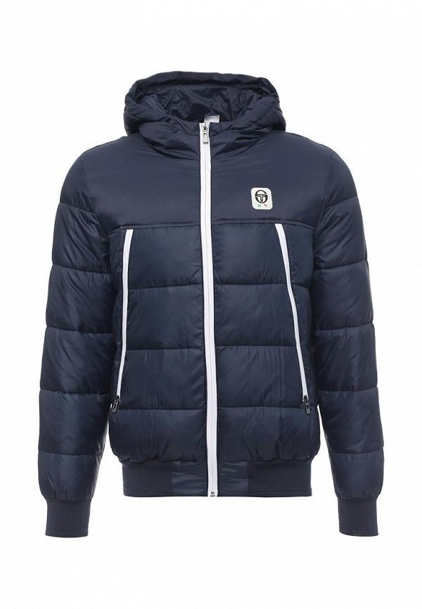 Куртка SERGIO TACCHINI 37002