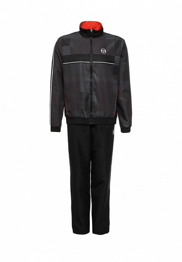 Спортивный костюм SERGIO TACCHINI 37009