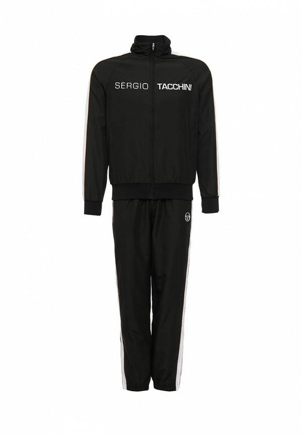 Спортивный костюм SERGIO TACCHINI 36663