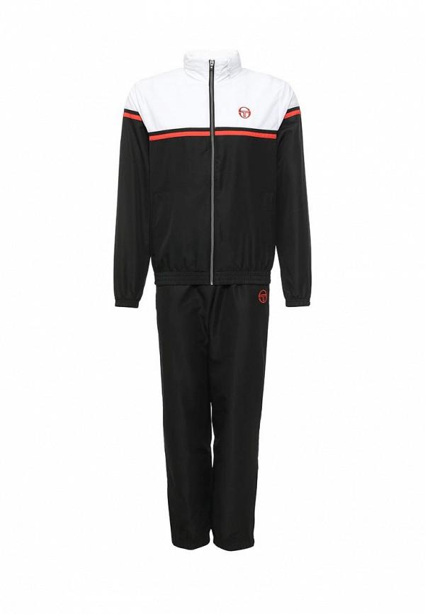 Спортивный костюм SERGIO TACCHINI 36664