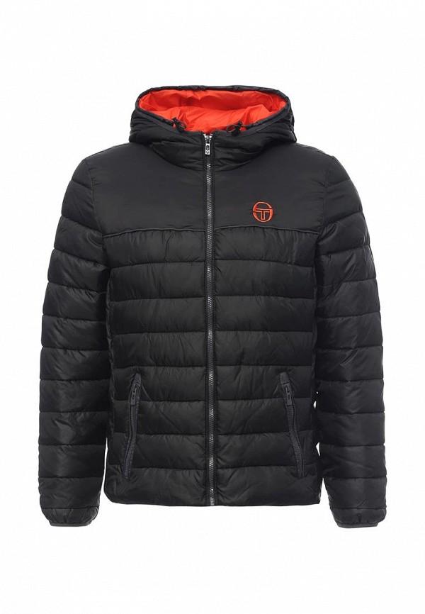 Куртка SERGIO TACCHINI 36855