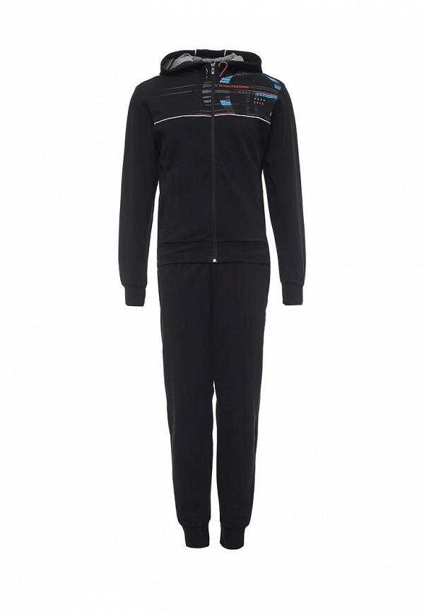 Спортивный костюм SERGIO TACCHINI 36914