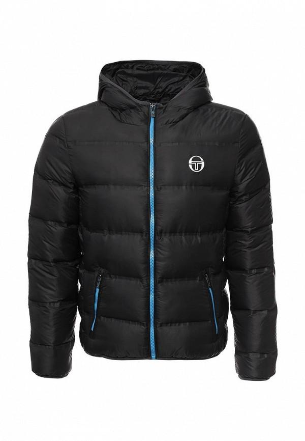 Куртка утепленная Sergio Tacchini 36973