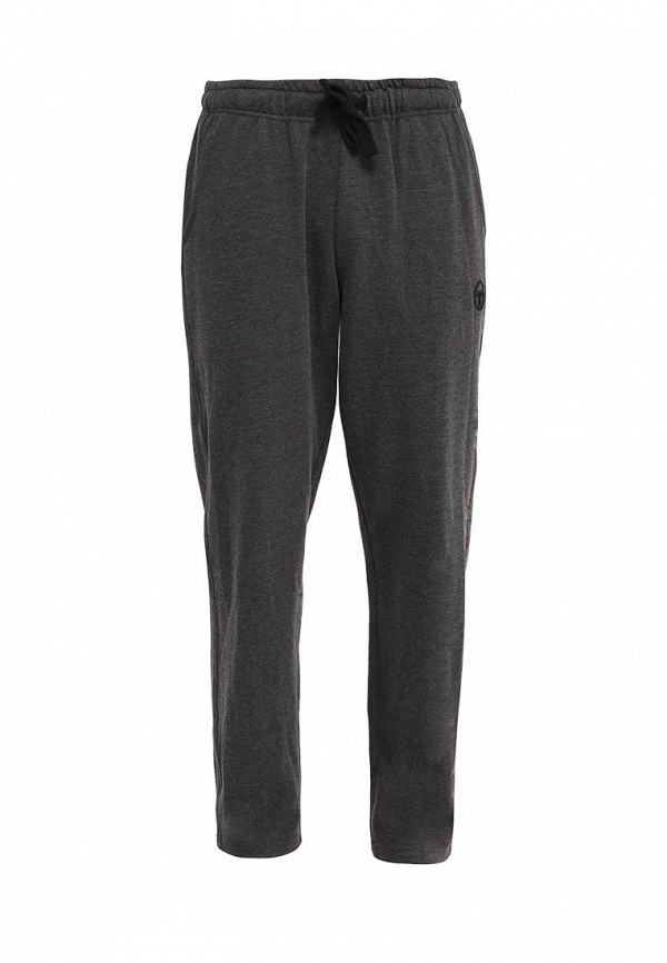 Мужские спортивные брюки SERGIO TACCHINI 36979