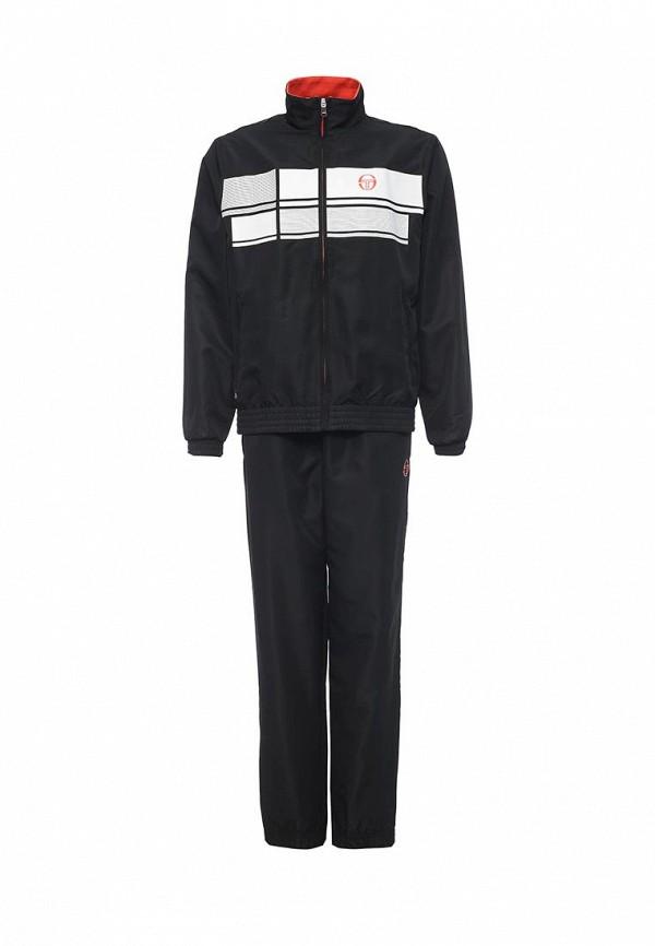 Спортивный костюм SERGIO TACCHINI 37007