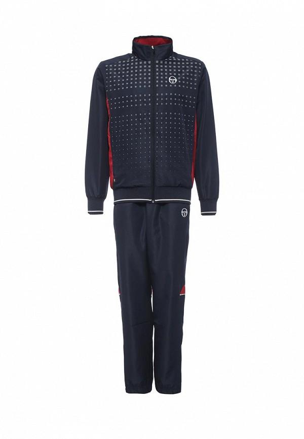 Спортивный костюм SERGIO TACCHINI 37008