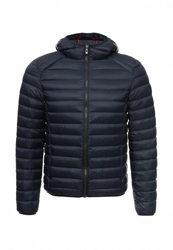 Куртка утепленная Sergio Tacchini 37010