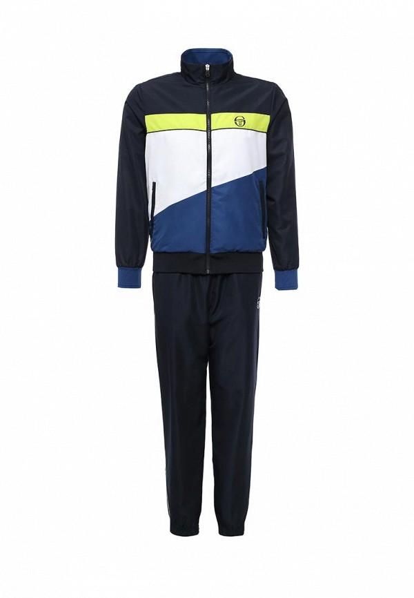Спортивный костюм SERGIO TACCHINI 37011