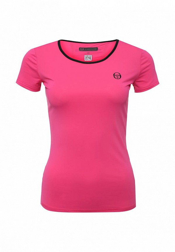 Спортивная футболка SERGIO TACCHINI 36726