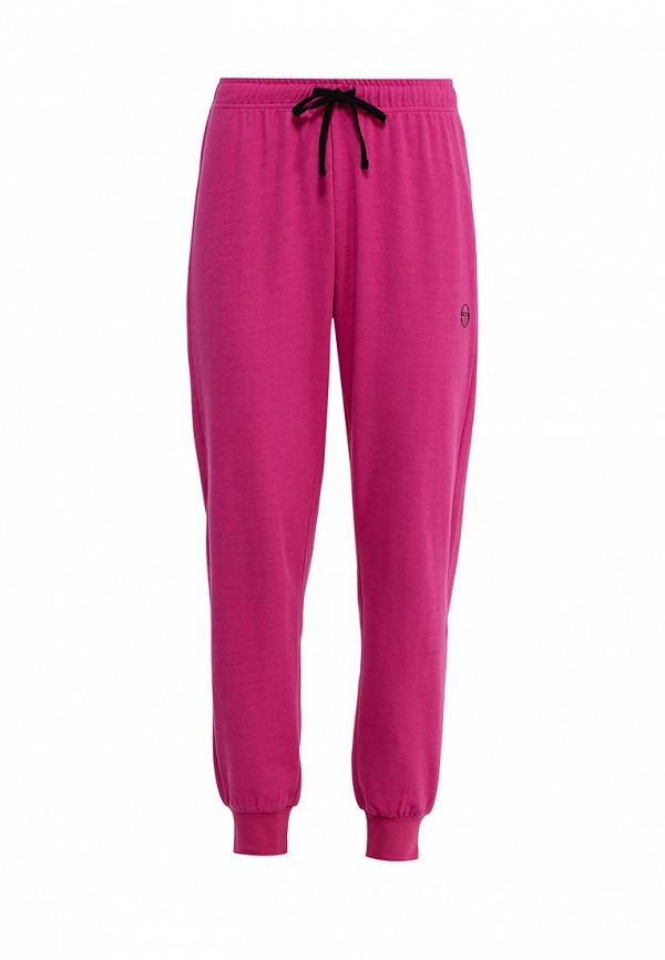 Женские спортивные брюки SERGIO TACCHINI 36733
