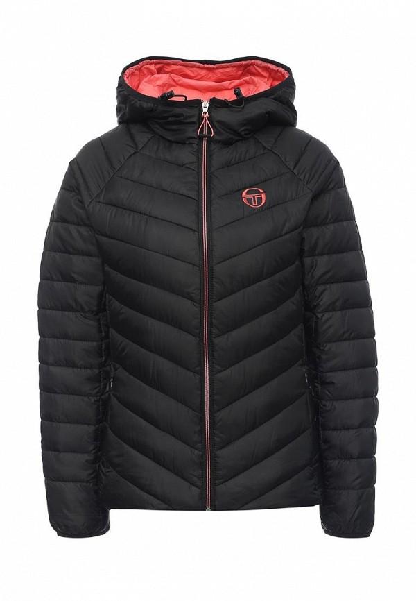 Куртка SERGIO TACCHINI 36873