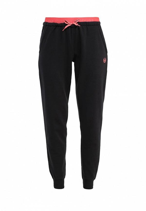 Женские спортивные брюки SERGIO TACCHINI 36997