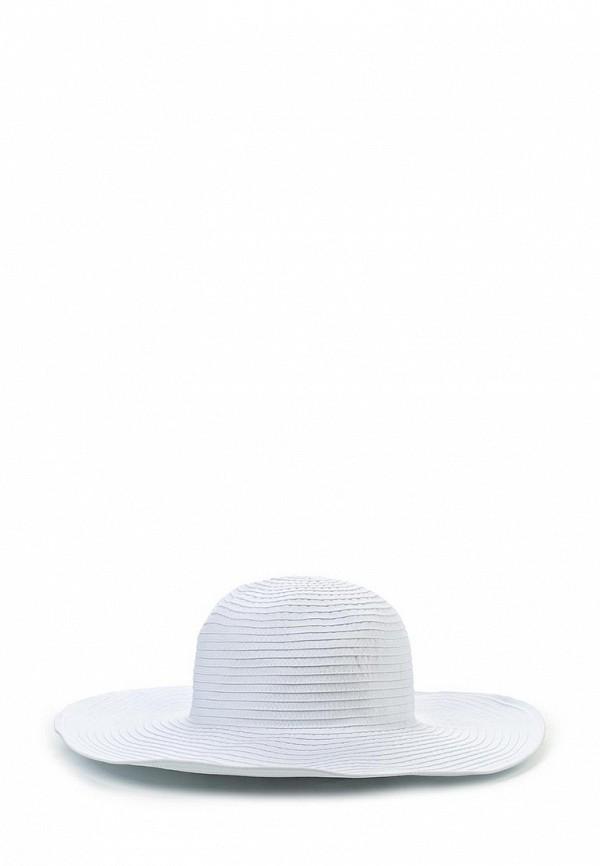 Шляпа Seafolly Australia S70403