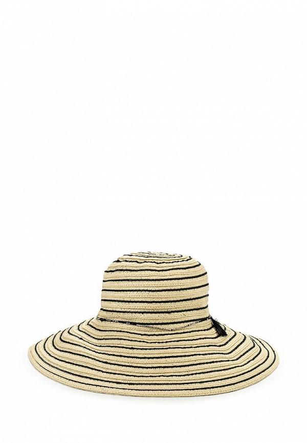 Шляпа Seafolly 70944