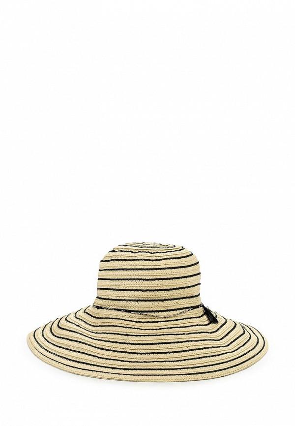 Шляпа Seafolly Australia 70944