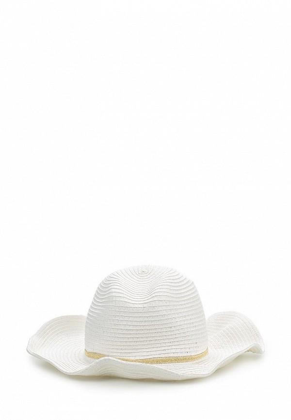 Шляпа Seafolly Australia S70330