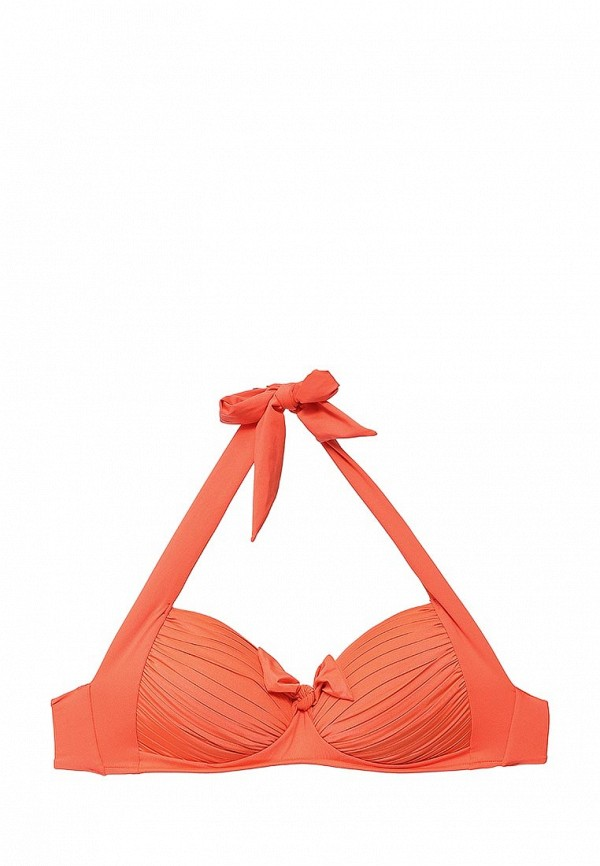 Лиф Seafolly 30331-065