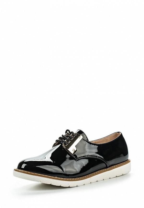Ботинки Sergio Todzi Sergio Todzi SE025AWRNU07 ботинки sergio todzi sergio todzi se025awyhs41