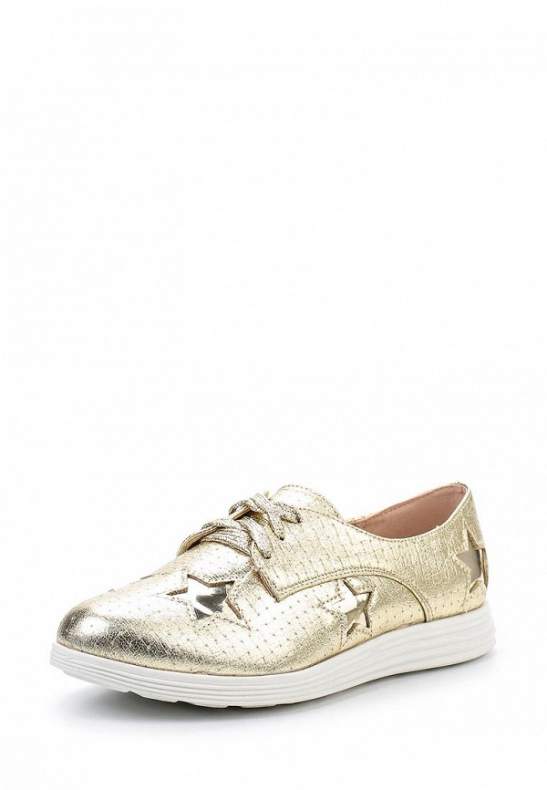 Ботинки Sergio Todzi Sergio Todzi SE025AWSNU85 electric iron teflon iron shoe ptfe iron protection cover 230mmx155mmx0 5mm