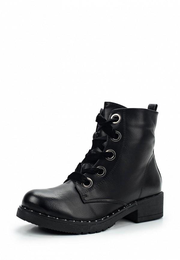 Ботинки Sergio Todzi Sergio Todzi SE025AWXMH27 ботинки sergio todzi sergio todzi se025awyhs41