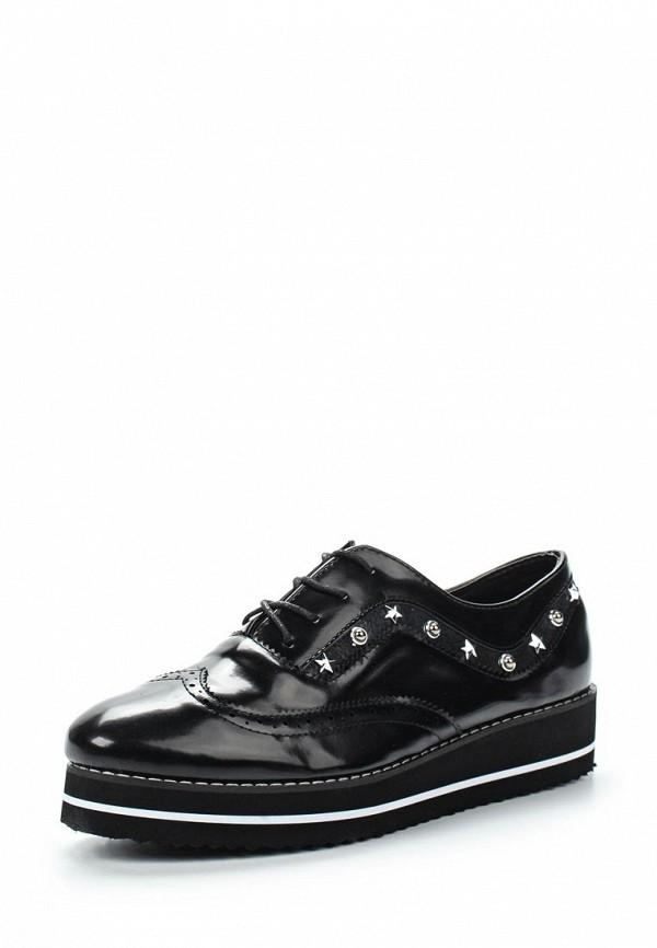Ботинки Sergio Todzi Sergio Todzi SE025AWXMH57 ботинки sergio todzi sergio todzi se025awyhs41