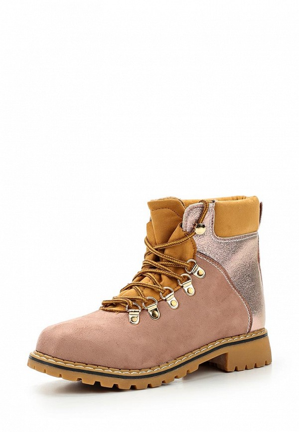 Ботинки Sergio Todzi Sergio Todzi SE025AWYHS41 ботинки sergio todzi sergio todzi se025awyhs41