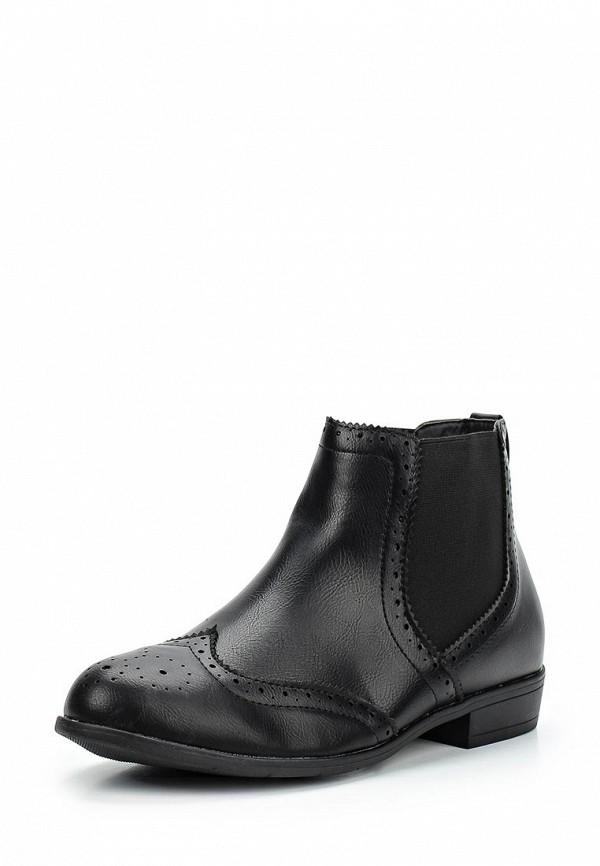 Ботинки Sergio Todzi Sergio Todzi SE025AWYHS46 ботинки sergio todzi sergio todzi se025awyhs41