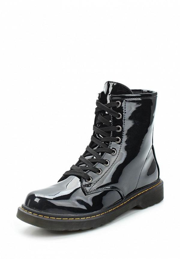 Ботинки Sergio Todzi Sergio Todzi SE025AWYOC92 ботинки sergio todzi sergio todzi se025awyhs41