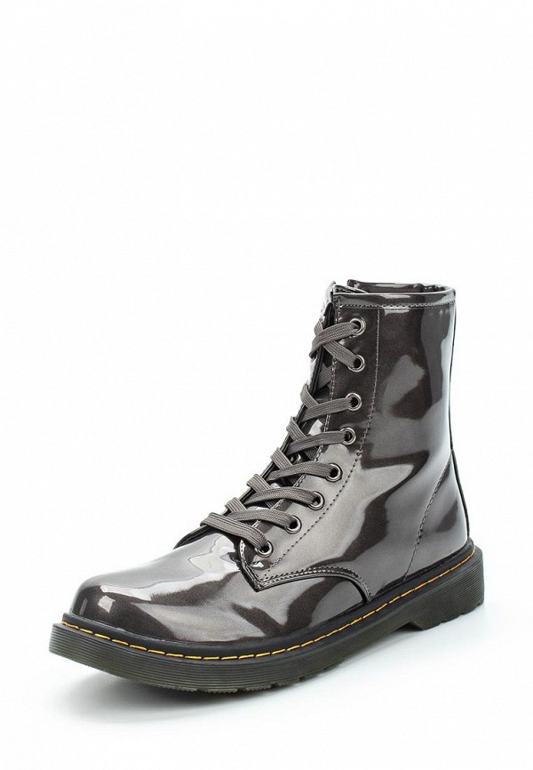 Ботинки Sergio Todzi Sergio Todzi SE025AWYOC93 ботинки sergio todzi sergio todzi se025awyhs41