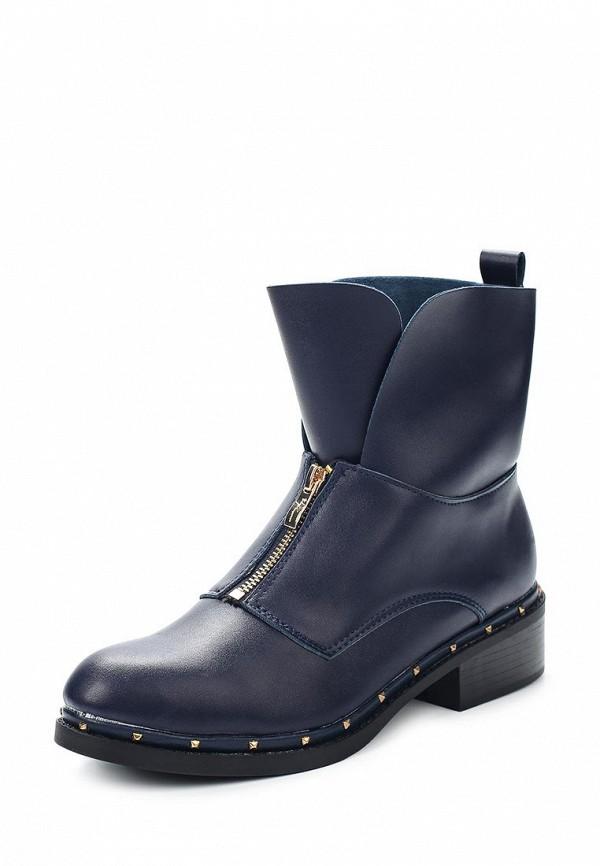 Ботинки Sergio Todzi Sergio Todzi SE025AWYOC97 ботинки sergio todzi sergio todzi se025awyhs41