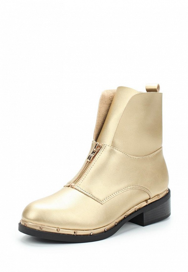 Ботинки Sergio Todzi Sergio Todzi SE025AWYOC98 ботинки sergio todzi sergio todzi se025awyhs41
