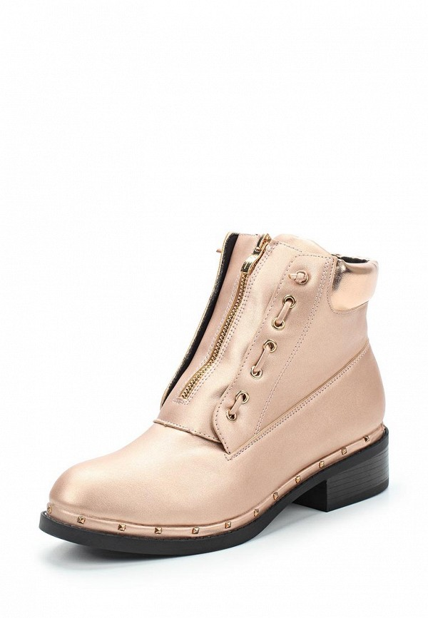 Ботинки Sergio Todzi Sergio Todzi SE025AWYOD01 ботинки sergio todzi sergio todzi se025awyhs41