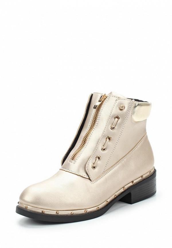 Ботинки Sergio Todzi Sergio Todzi SE025AWYOD02 ботинки sergio todzi sergio todzi se025awyhs41