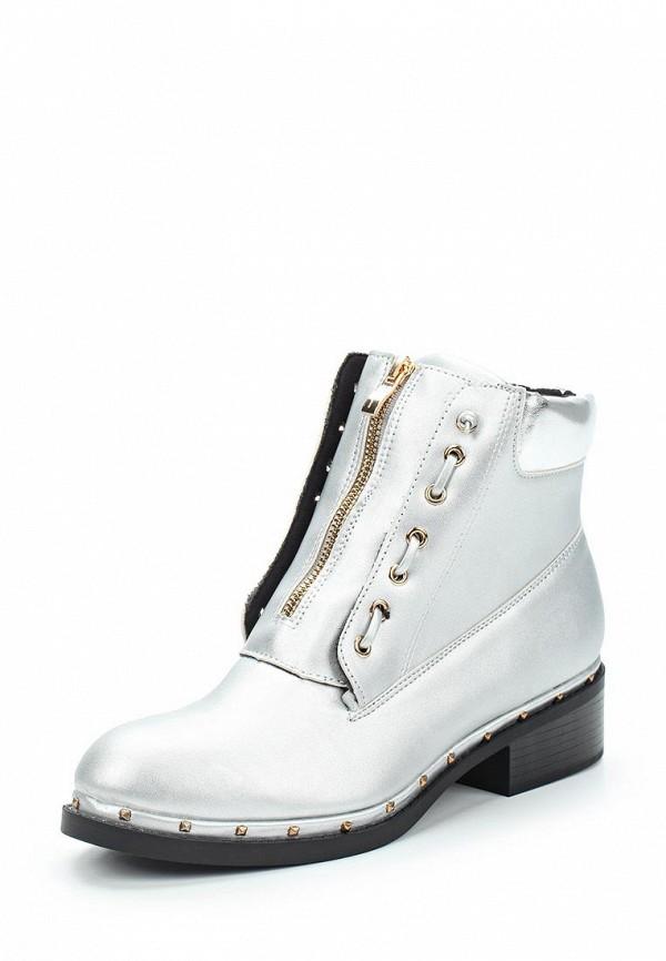 Ботинки Sergio Todzi Sergio Todzi SE025AWYOD03 ботинки sergio todzi sergio todzi se025awyhs41