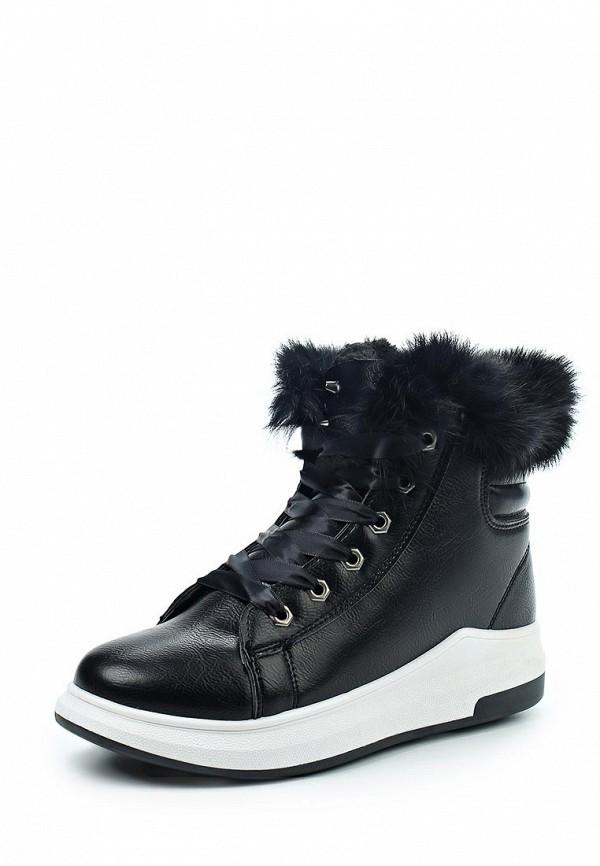 Ботинки Sergio Todzi Sergio Todzi SE025AWYOD12 ботинки sergio todzi sergio todzi se025awyhs41