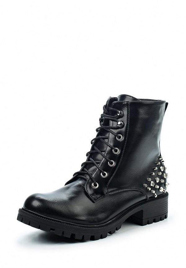 Ботинки Sergio Todzi Sergio Todzi SE025AWYOD16 ботинки sergio todzi sergio todzi se025awyhs41