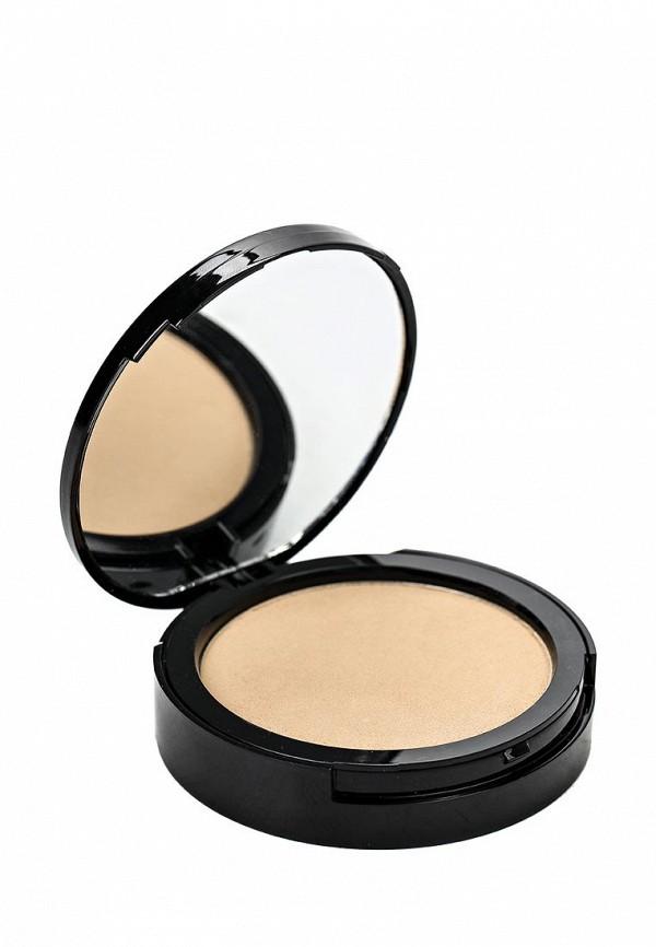 Сет Senna Mineral Mix Advanced Mineral Makeup Компактный минеральных средств, тон Medium
