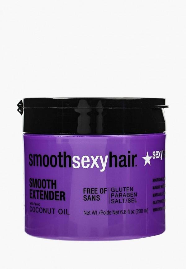 Маска для волос Sexy Hair Sexy Hair SE029LWGEG21 sexy hair sexy hair se029lwgeg27