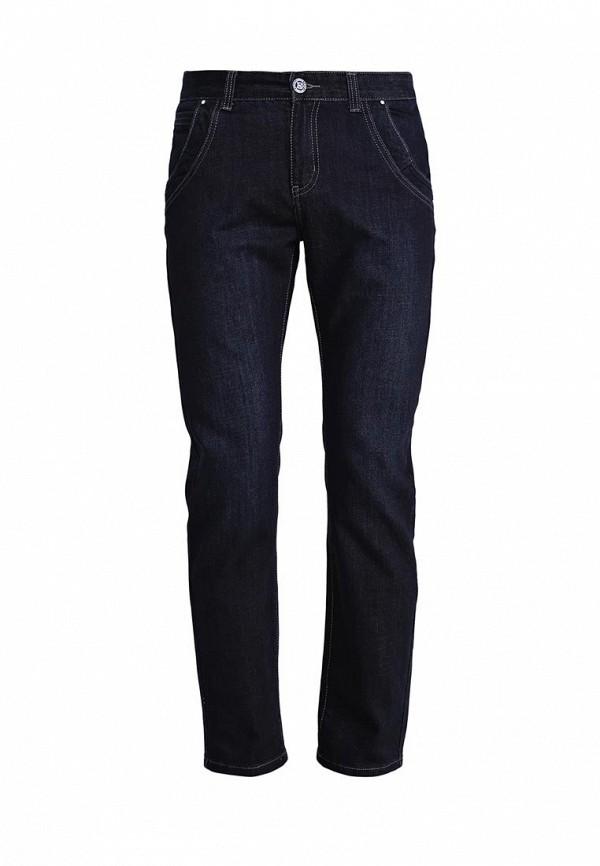 Мужские прямые джинсы S'Ebo R2-S101