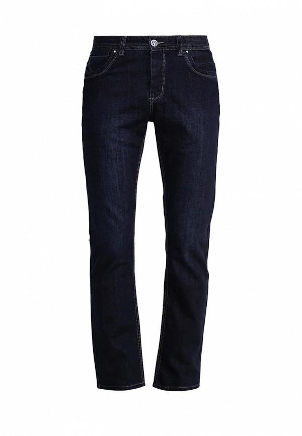 Мужские прямые джинсы S'Ebo R2-S102